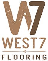 West 7 Flooring